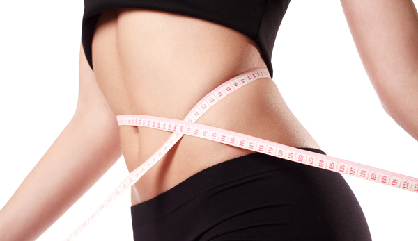 Reducing Fat Now Getting Easier With The Available Products