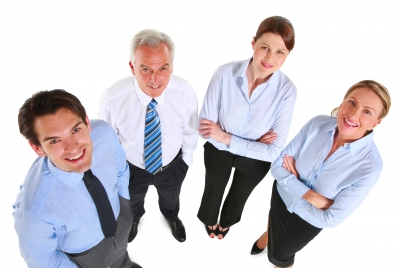 5 Qualities You Need To Inculcate To Become A Team Player