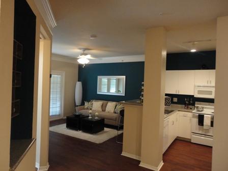 Why Should You Consider Deep Ellum Apartments