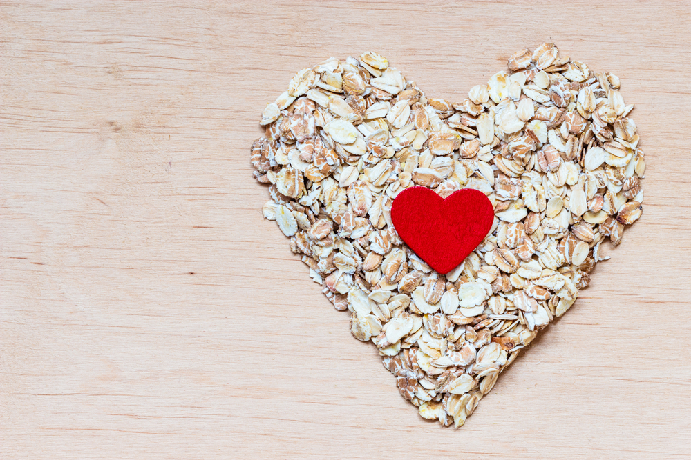 Processed Foods and Heart Disease How Are They Related?