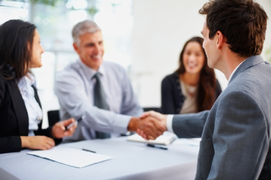 5 Signs It's Time To Contact A Business Consultant