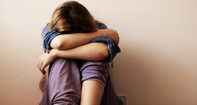 6 Possible Causes Of Depression