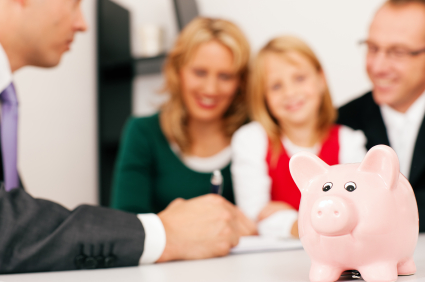 Family-Financial-Planning