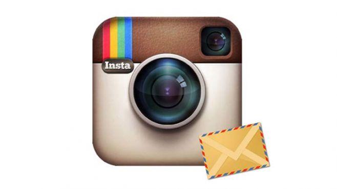 Instagram Followers Free – 2