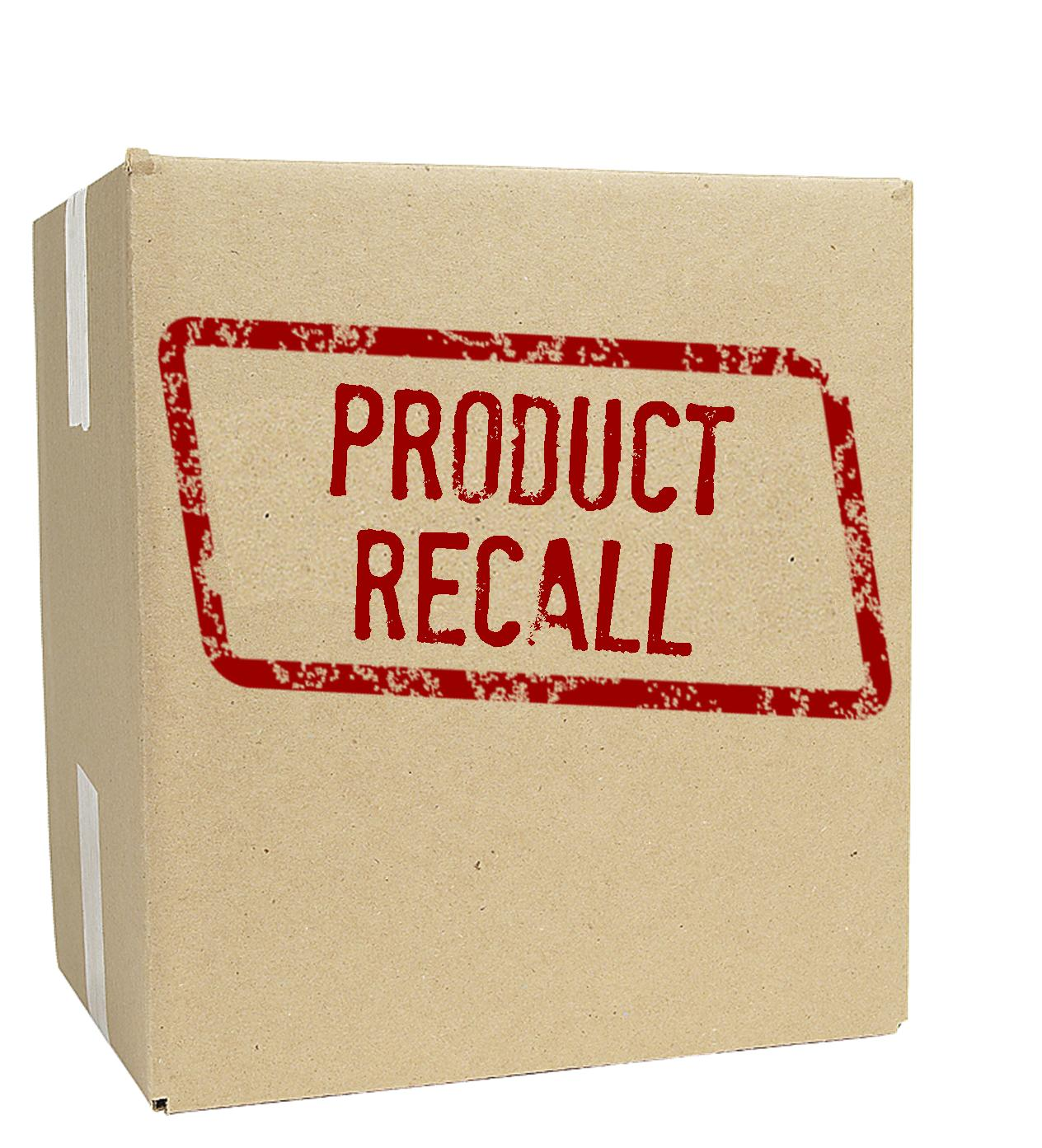 What Makes A Successful Product Recall?