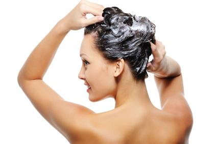 Should I Wash My Hair Daily?