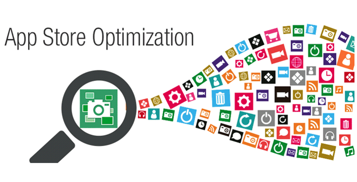 The Importance Of App Store Optimization With Mobile Action