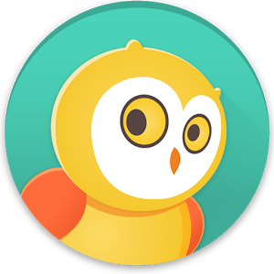 TinyOwl The Choice That You Like To Share With Everyone