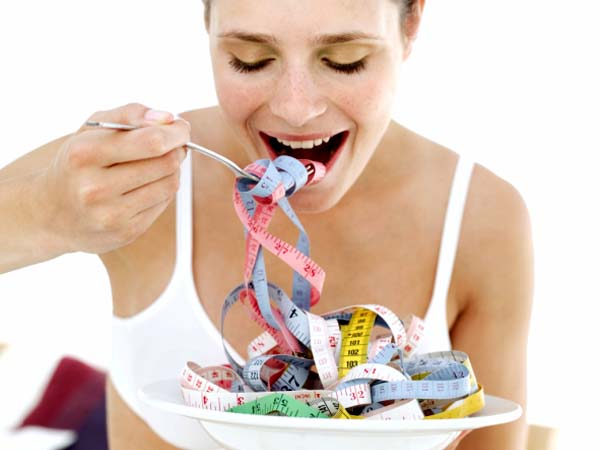 Tips For Losing Weight The Healthy Way