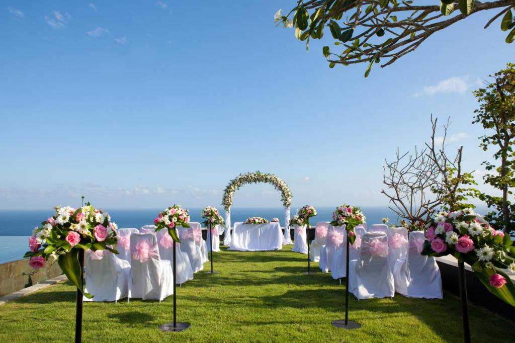 What Not To Do When Choosing A Wedding Venue