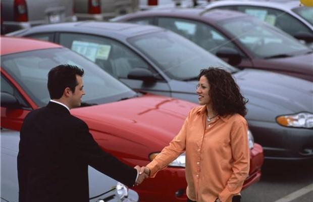 car-reputable-dealer