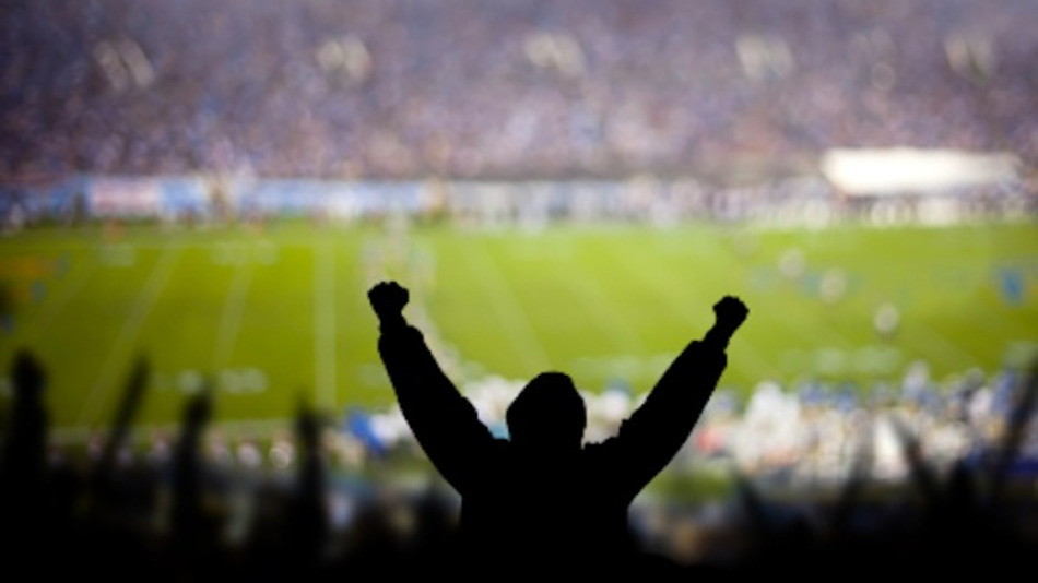 9-social-networks-for-sports-fans-2615ba2dc3