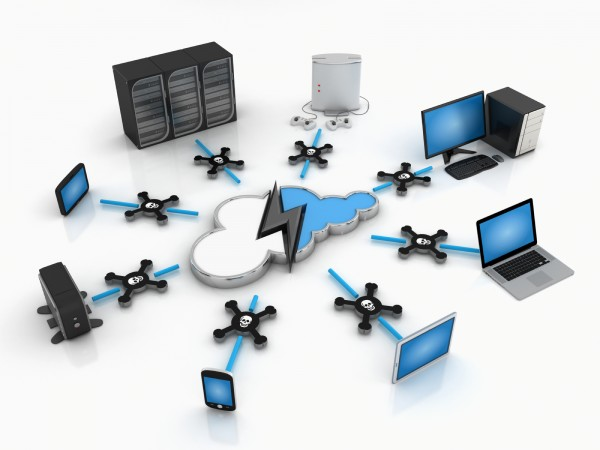 Advantages And Disadvantages Of Wireless Networks