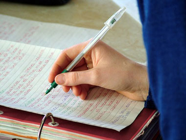 Write Me an Essay – Common Query of Students of Higher Studies