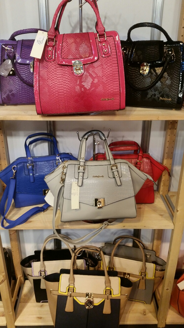wholesale Handbags Hub