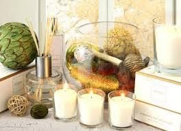 Home Fragrances - Conjure The Most Excellent Aroma For A Pleasant Home