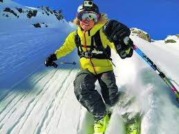 Visiting A Ski Hire: Tips To Follow First
