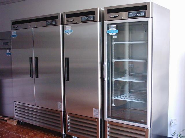 Commercial Applications and Restrictions Of Industrial Refrigerators