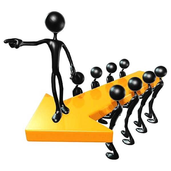 Leadership vs. Management: Can You Do Both?