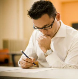 Qualify With Flying Colors In PMP Exam With A Proper Study Schedule