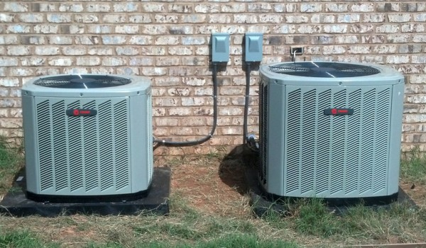 Top five Heating System Brands In The US