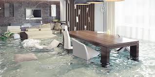 Orange County– Water Damage Emergencies