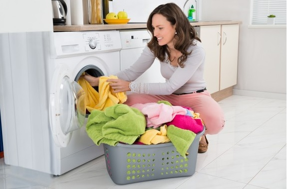 Top 10 Compilation Of Daily Laundry Tips That You Must Know!