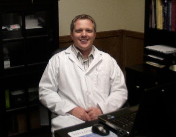 You Can Find The Best Dentist In Aurora Co Office