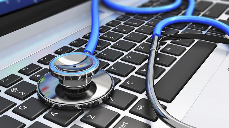 Technologies Revolutionizing The Healthcare Globally