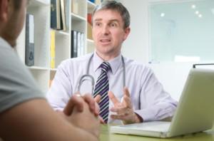 choosing-the-right-treatment-program-300x198