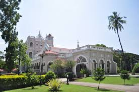 Pune - The Unconventional But Exciting Holiday Destination