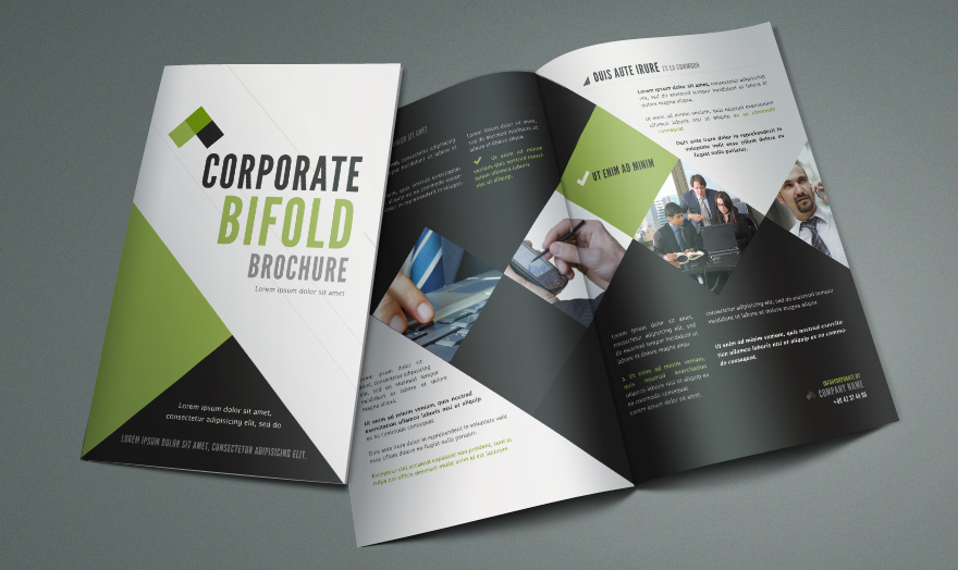 superior brochure