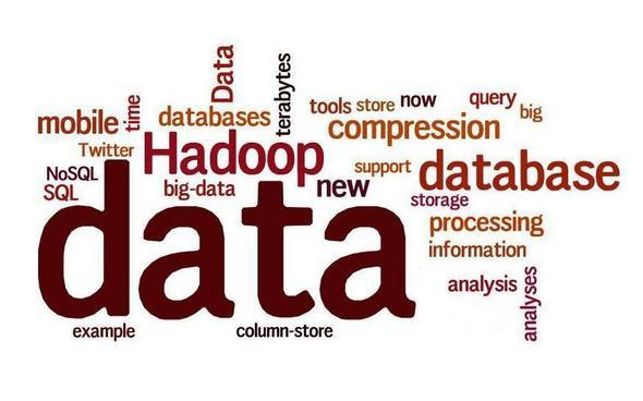 What To Consider While Opting An Analytics Course?