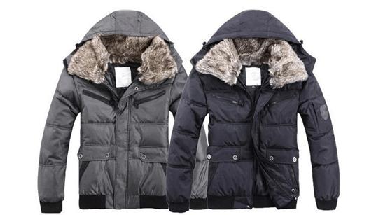 249+winter-coat