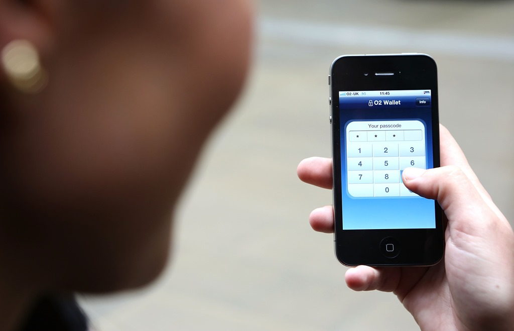 Benefits Of Secure The Mobile Phones