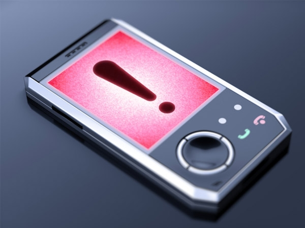 Find Out The Necessity Of Mobile Phone