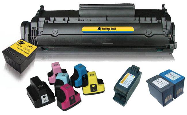 Ink Cartridge Buying Guide