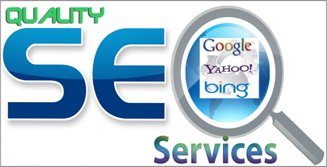 The Ultimate Importance Of SEO Services In Deciding Business Success