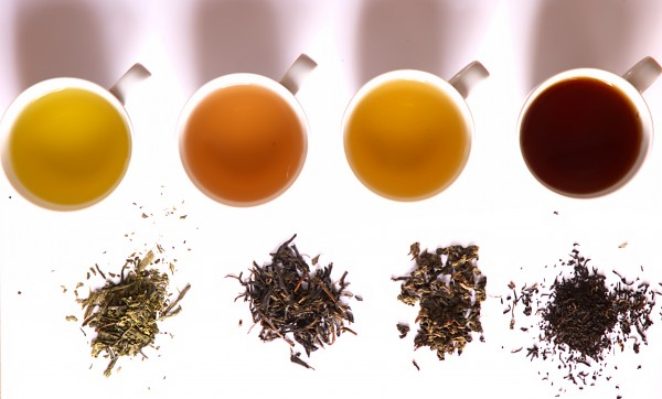 Tea_in_different