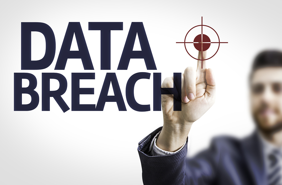 Learn to fortify your systems against a data breach.
