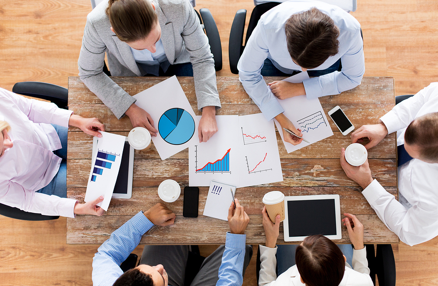Get your team together and come up with a good continuity plan; it's worth it
