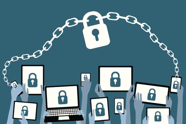 byod_security-100534914-primary.idge