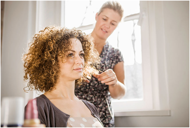 The Importance Of A Good Hair Salon