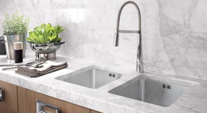 marble-kitchen-worktops