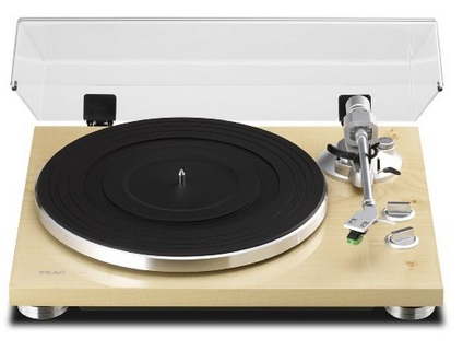 record player for sale