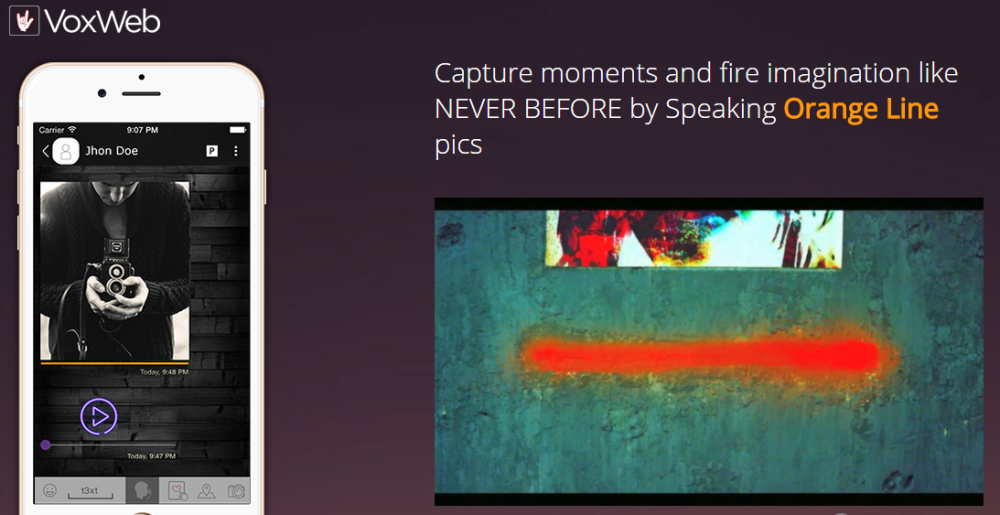 Too Busy With Other Errands? Use Speaking Pictures To Save Time