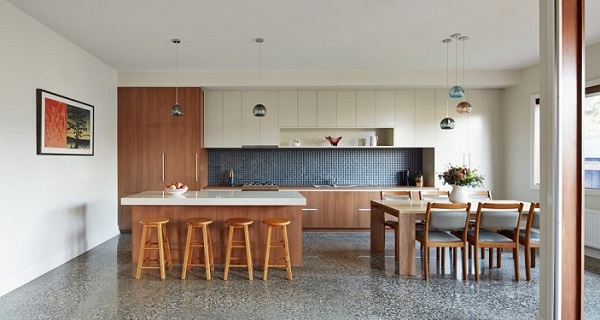 7 Tips for a Clean and Hygienic Kitchen