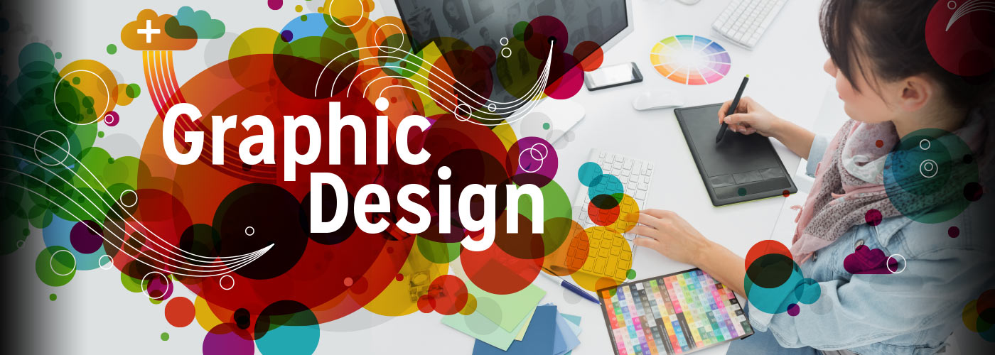 A Complete Guide On Making A Career In Graphic Designing