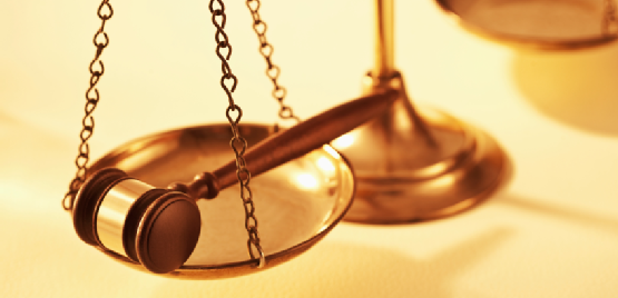 Do You Know In Which Accident Cases Is The Employer Liable