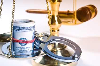 Important Questions Which Are Frequently Asked On Bail Bonds and Their Process